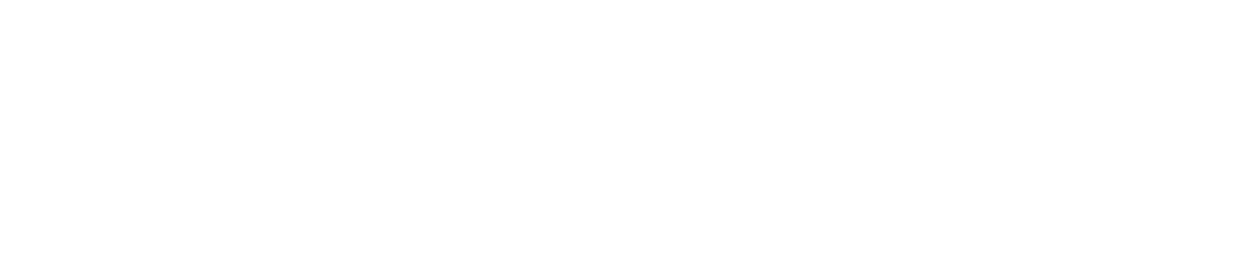 FUNDACIÓN LA MARGARITA ZEMBORAIN - GRONDONA